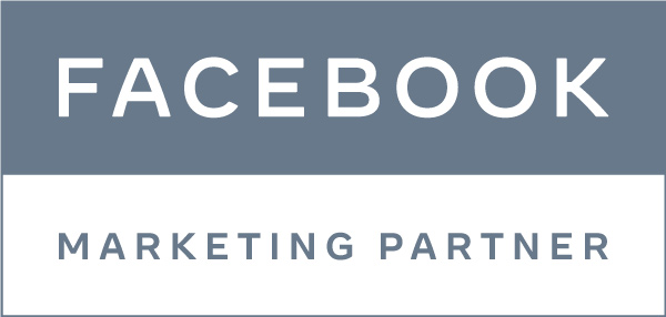 Navitas Marketing is recognized as a Facebook Marketing Partner